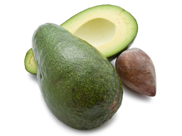 14-avocado-COMP-1674804