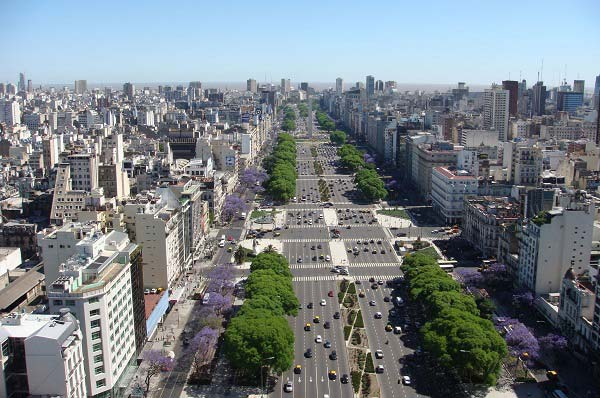 Buenos-Aires-11