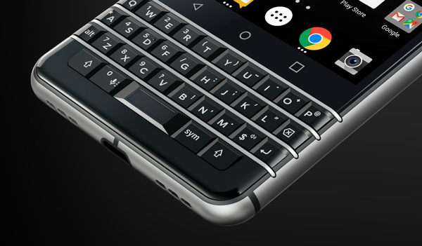 blackberry-officially-unveils-keyone-with-qwerty-keyboard-and-549-retail-price-513305-6-(1)