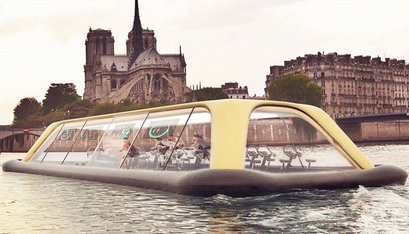floating-power-generator-paris-1
